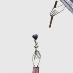 Ледоход - Лилия