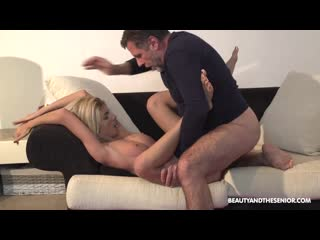 Missy Luv [All Sex, Hardcore, Blowjob, OldYoung]
