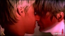 Take me Back to the Start    Brian and Justin    Queer as folk    The Scientist