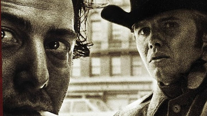 Полуночный ковбой Midnight Cowboy 1969 .Реж.Джон Шлезингер в рол. Дастин Хоффман Джон Войт Сильвия Майлз Джон МакГайвер