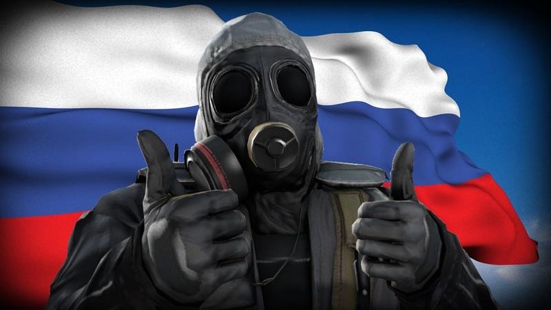 1 СМЕШНЫЕ МОМЕНТЫ | Counter-Strike: Global Offensive