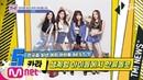 Mnet TMI NEWS [21회] 팬 덕분에 해외 진출! 한국 걸그룹 최초 도쿄돔 입성! '카라' 191106 EP.21