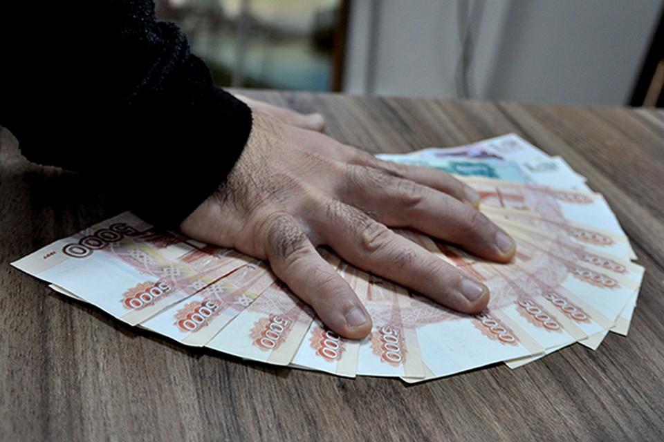 Мужчина из Кардоникской продавал липовые свидетельства жителям КЧР