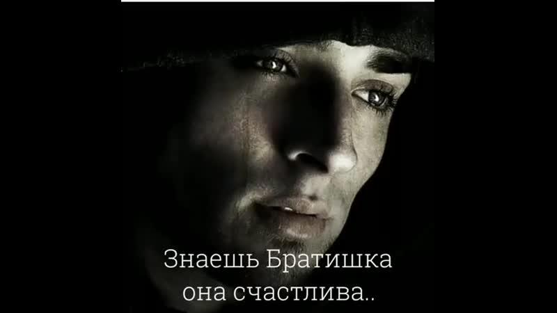 __mashrabov_B1MPh1ag_vH.mp4