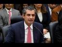 ¡TIEMBLA CLAVILLAZO SALE MÁS COCHINERO DE CONTRATOS DE CFE AMLO RESPONDE A LA CABEZA 5to PODER