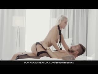 то, что порно домашнее молодые оргазм что могу
