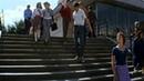 Т. Дасковская, А. Левинский. А ты любишь просто так? (из к/ф Точка, точка, запятая..., реж. А.Митта, Мосфильм, 1972)