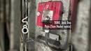 TTN048 TKNO Jack Doe Pain Tom Hades Remix