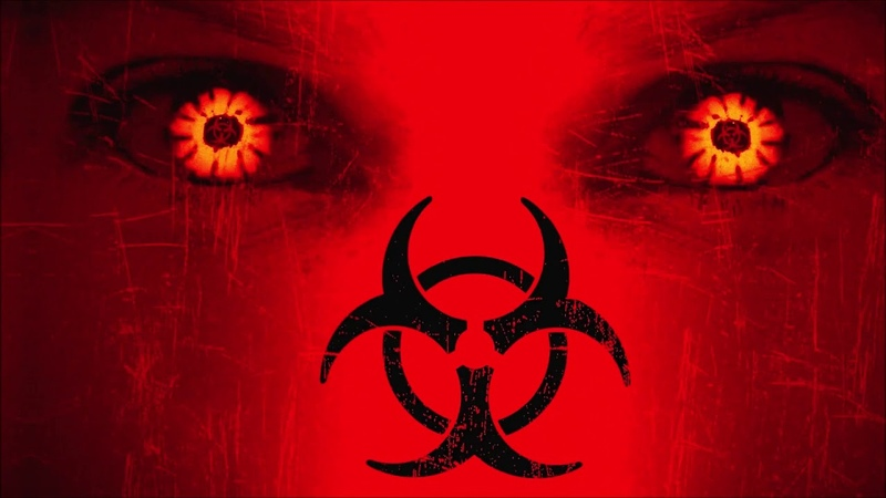 In the House In a Heartbeat John Murphy 28 Days Later Soundtrack Metal Remix