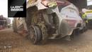 WRC RallyRACC Catalunya Rally de España 2019 Fast Facts