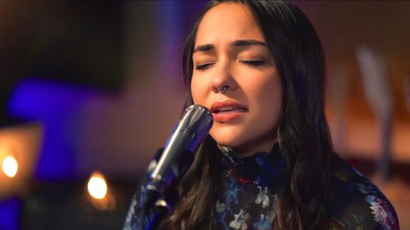 A Whole New World - ZAYN, Zhavia, Mena, Naomi Scott (Aladdin)(Boyce Avenue ft. Jennel Garcia cover)