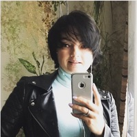 Ирина Румянцева: Гордость поколений