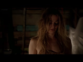 Bojana novakovic nude shameless s05 br (2015) full hd 1080 watch online / бояна новакович бесстыдники