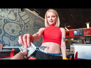 Alice pink - free to fuck waitresspov.com all sex teen pov anal fingering blowjob doggystyle cowgirl facial brazzers porn порно