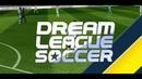Dream League 2019 IOS Android - Season 8 - Game 24 1080p