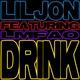 Lil Jon feat. LMFAO - Drink