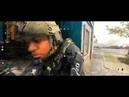 Call of Duty Modern Warfare i7 6700k Gtx 1080 Ti 21 9 2560x1080 Ultra Settings FPS Test