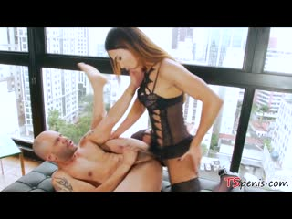 Petite_transsexual_girl_taking_it_all_the_way_720p
