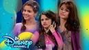 Selena Gomez Guest Stars! Throwback Thursday Disney Channel
