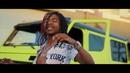 Hott LockedN - G-Wagon Official Music Video