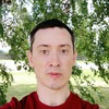 Evgeny Blinov