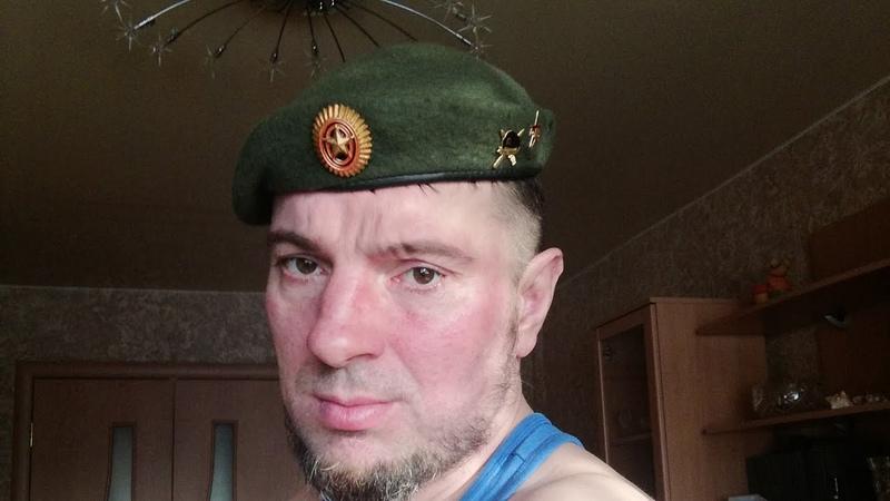 Ветераны боевых действий или как меня кидает государство Veterans of the fighting or how the state