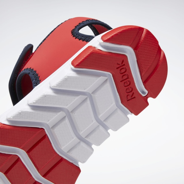 Сандалии Reebok Wave Glider III image 7