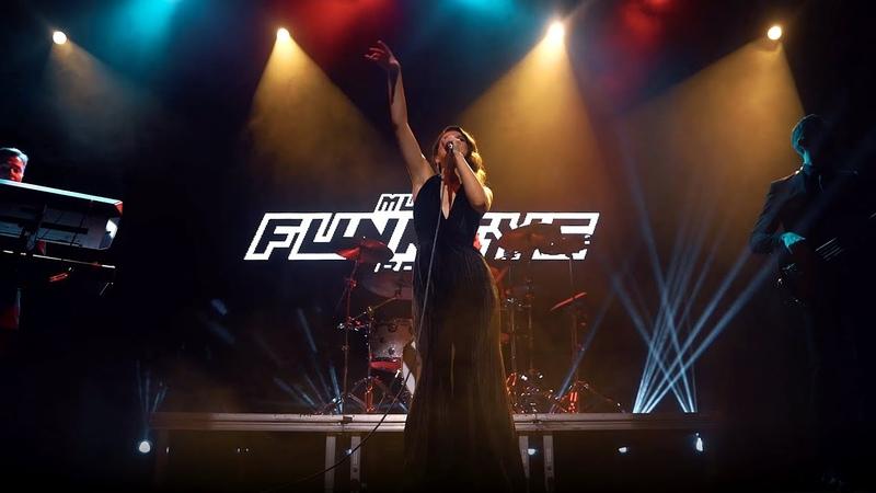 Funkeys Music Band - Promo 2020