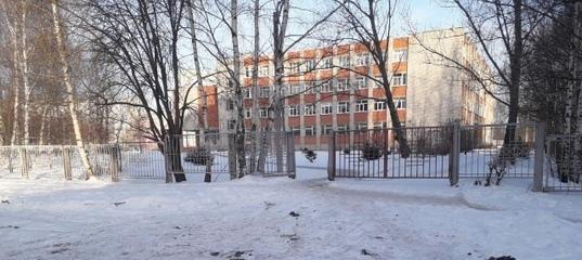 Ярославские школы уходят на каникулы