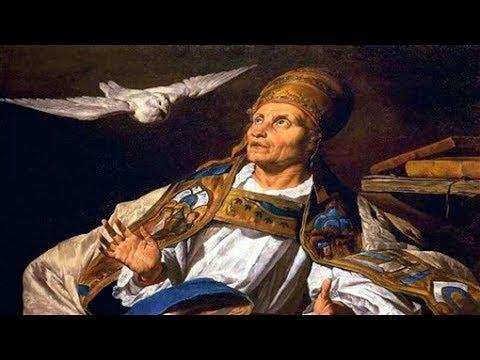 Meditation commune aux saints docteurs Science et Vertu