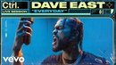 Dave East Everyday Live Session Vevo Ctrl