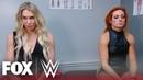 Watch WWE Monday Night Raw in 3 minutes RAW IN 3 MONDAY NIGHT RAW