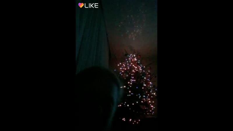 Like_2018-12-29-00-18-04.mp4