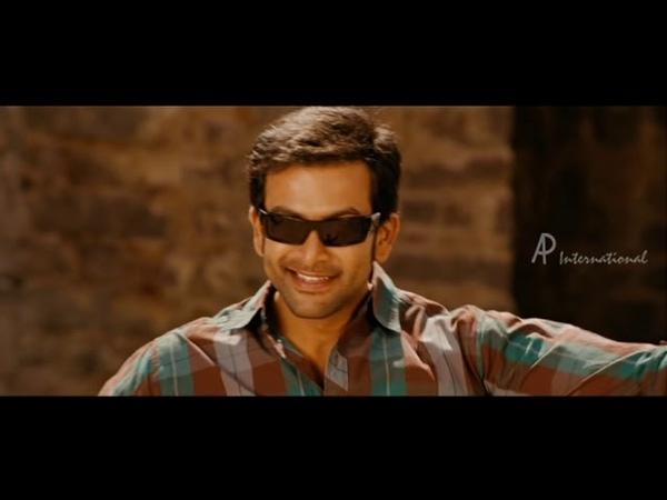 Malayalam Movie | The Thriller Malayalam Movie | Priyankari Song | Malayalam Movie Song