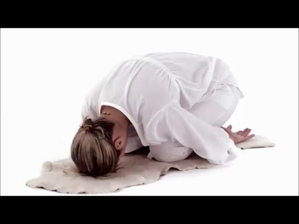 Майя Файнс 7 чакра Кундалини йога Новый перевод