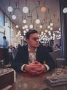 Личный фотоальбом Ильи Ширяева