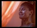 «Клон» - 33 серия - Иветти и Львеночек