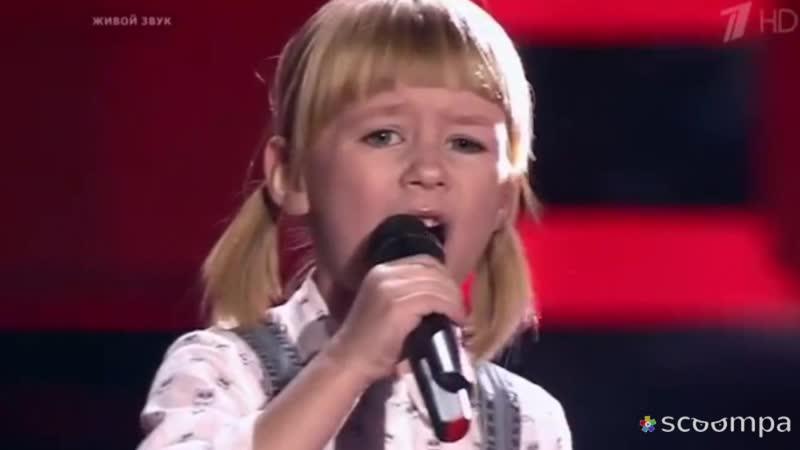 Fan_video_yasya_degtyareva_official_ot_avtora_elina mangasarova (20.08.2019г.) С 74 000 000 млн просмотров!