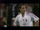 Анонс финала Лиги Чемпионов 2005 Милан Ливерпуль