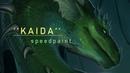| SPEEDPAINT | Kaida