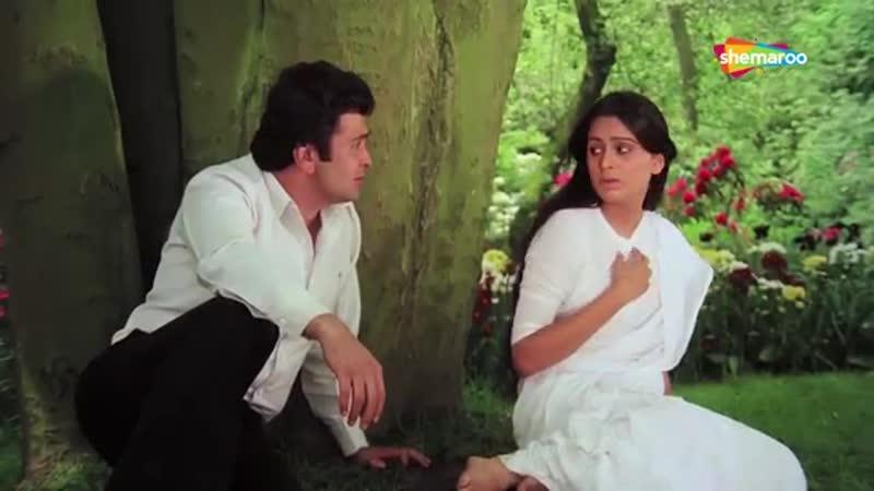 Padmini Kolhapure Songs - The Teen Sensation Of 80`s - Video Jukebox