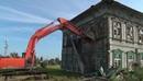 Вести Паводок в Иркутской области власти начинают готовить площадки под новое жилье