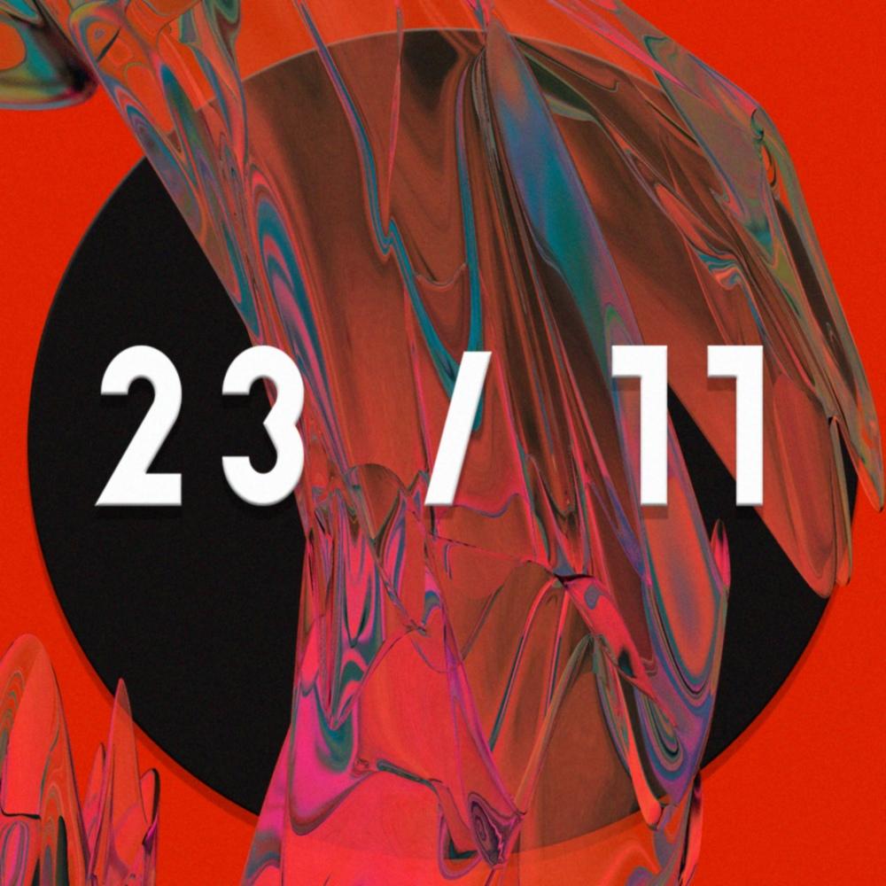 Афиша Екатеринбург Gallery Fest / Rock