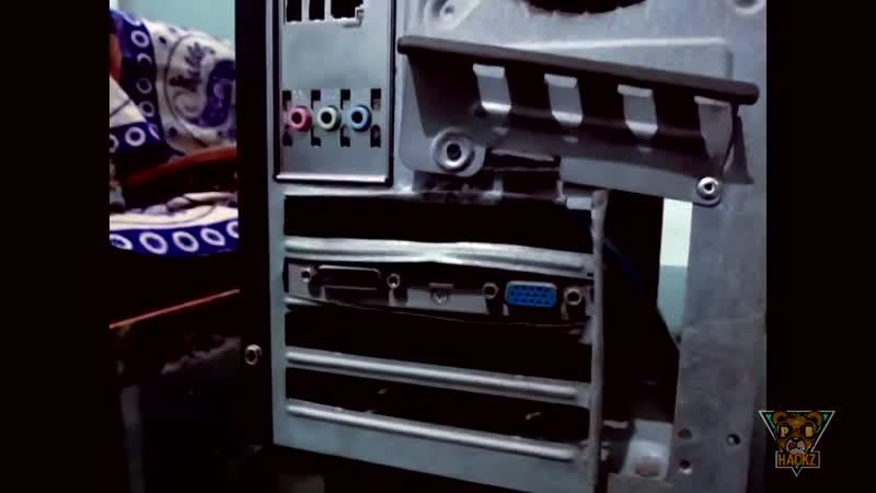 [PB Hackz] NVIDIA GT 710 vs gtx 750 ti gta 5 gameplay test - FPS testing - Best low budget graphic card