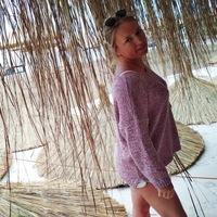 Лидия Романцева