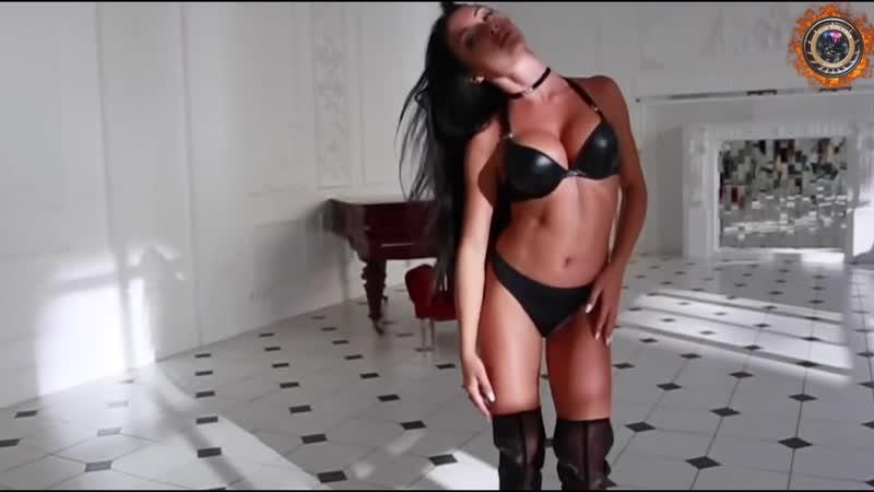 CluB SOLARIS VIP Sevenn - Loco Papi (remix videomix 2019)