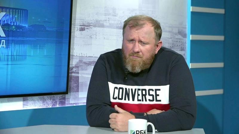 Суть дела Константин Ивлев Шеф повар и телеведущий создатель Ivlev Group