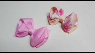 Mini Lao Formosura - Roberta Liliane