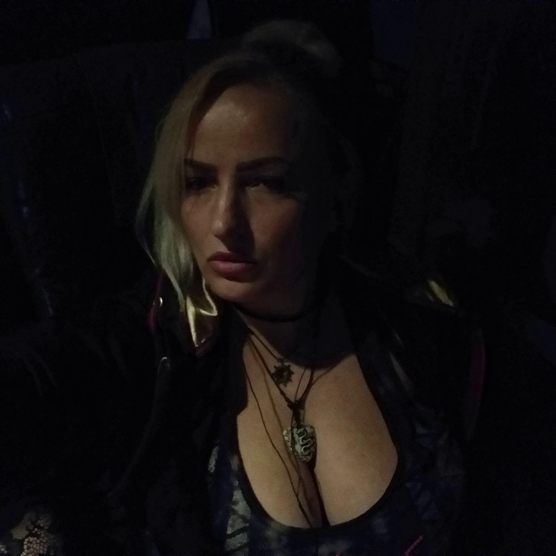Хештег отворот на   Салон Магии и мистики Елены Руденко ( Валтеи ). Киев ,тел: 0506251562  _Wn-qkWJhK0