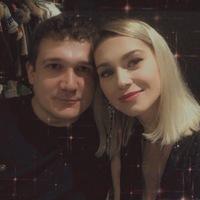 ВадимШвец